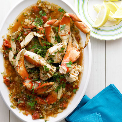 01_crab stew
