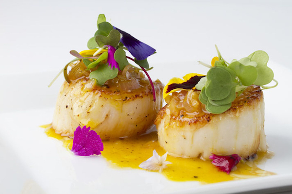 07_Scallops-with-orange-and-ginger