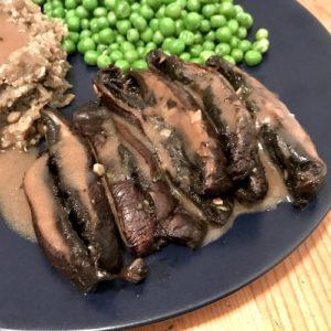 vegetarian prime rib 01