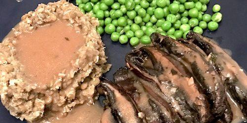 vegetarian prime rib 02